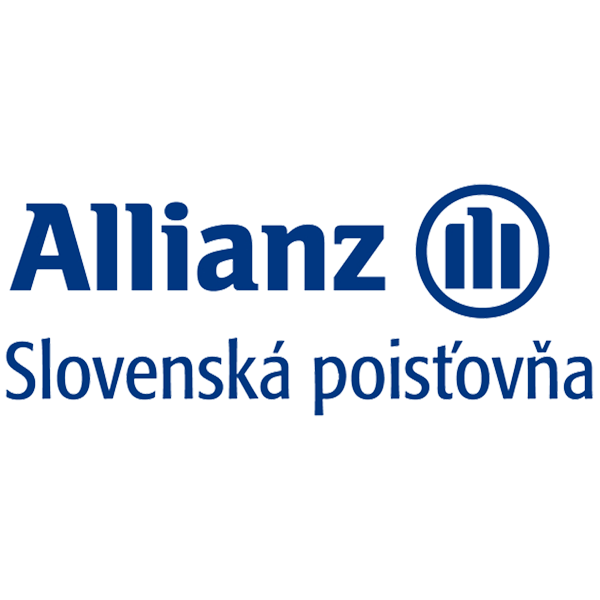 https://www.allianzsp.sk/